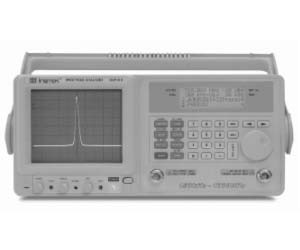 GSP-810 - GW Instek Spectrum Analyzers