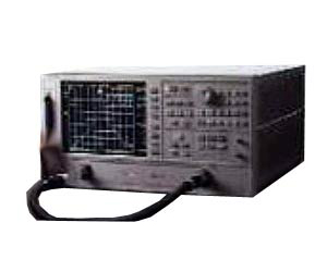 8719D - Keysight / Agilent Network Analyzers