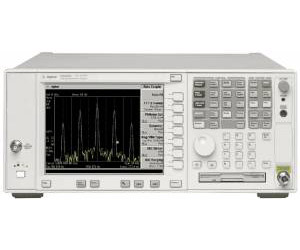 E4440A - Keysight / Agilent Spectrum Analyzers