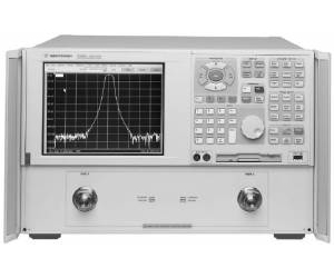 E8363B - Keysight / Agilent Network Analyzers