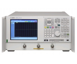 N3383A - Keysight / Agilent Network Analyzers