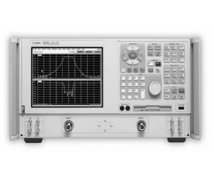 E8801A - Keysight / Agilent Network Analyzers