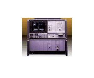 71100C - Keysight / Agilent Spectrum Analyzers