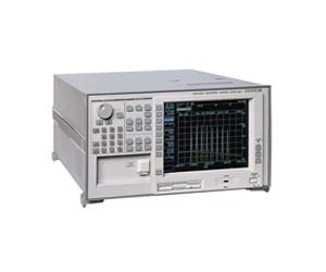 AQ6315A - Ando Optical Spectrum Analyzers