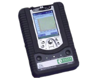 SE-400 - FOS&S Optical Spectrum Analyzers