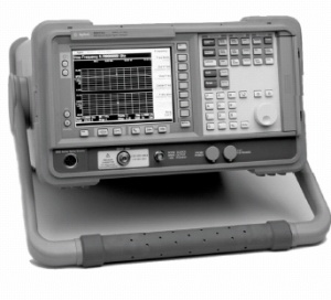 N8975A - Keysight / Agilent Noise Figure Analyzers