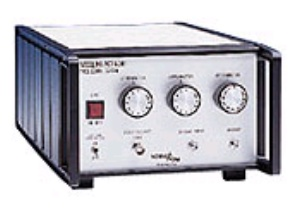 NCT6000 - Noise com Noise Figure Analyzers