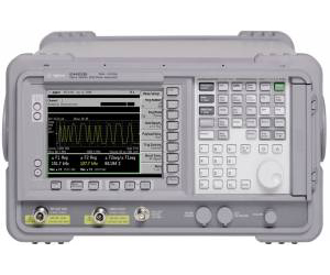 E4402B-219 - Keysight / Agilent Noise Figure Analyzers