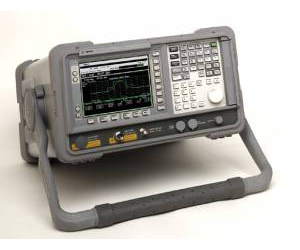 E4404B-219 - Keysight / Agilent Noise Figure Analyzers