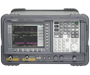 E4405B-219 - Keysight / Agilent Noise Figure Analyzers