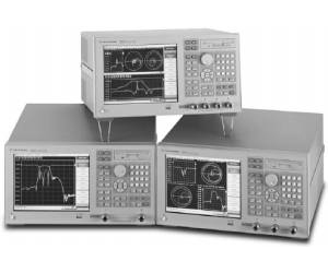 E5071B - Keysight / Agilent Network Analyzers