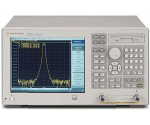 E5062A - Keysight / Agilent Network Analyzers
