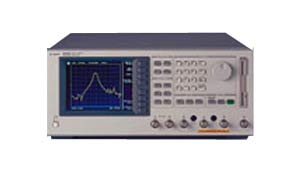 E5100A - Keysight / Agilent Network Analyzers