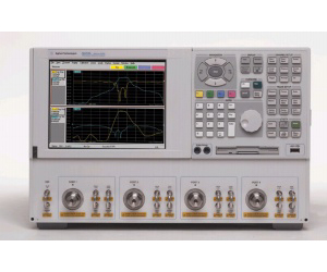 N5230A (Option 240/245/246) - Keysight / Agilent Network Analyze