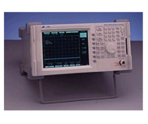 2399 - Aeroflex Spectrum Analyzers