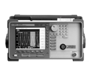 86143B - Keysight / Agilent Optical Spectrum Analyzers