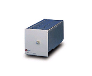 IQ-5240 - EXFO Optical Spectrum Analyzers