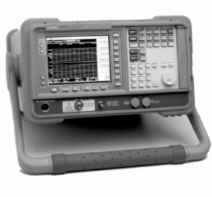 N8973A - Keysight / Agilent Noise Figure Analyzers