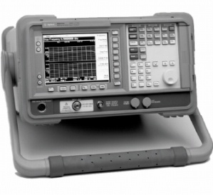 N8974A - Keysight / Agilent Noise Figure Analyzers