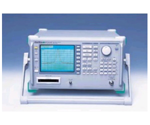 MS2668C - Anritsu Spectrum Analyzers