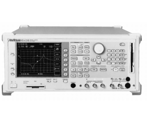 MS4630B - Anritsu Network Analyzers
