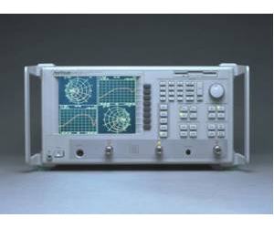 MS4623B - Anritsu Network Analyzers