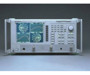 MS4624D - Anritsu Network Analyzers