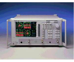 MS4624C - Anritsu Network Analyzers