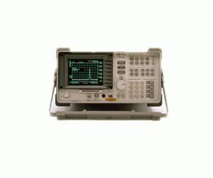 8594L - Keysight / Agilent Spectrum Analyzers