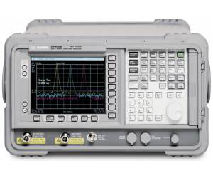 E4401B - Keysight / Agilent Spectrum Analyzers
