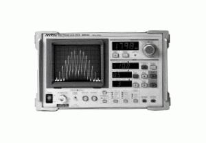 MS710 - Anritsu Spectrum Analyzers
