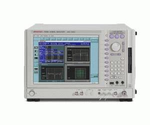 R3681 - Advantest Spectrum Analyzers