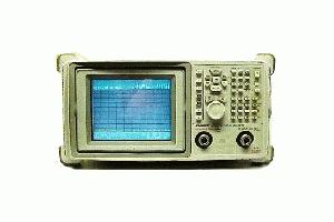 U4342 - Advantest Spectrum Analyzers