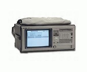 1662E - Keysight / Agilent Logic Analyzers