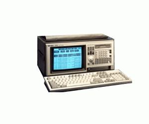 1672E - Keysight / Agilent Logic Analyzers