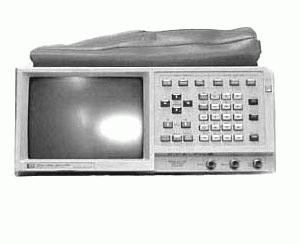 1631A - Keysight / Agilent Logic Analyzers