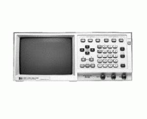 1631D - Keysight / Agilent Logic Analyzers