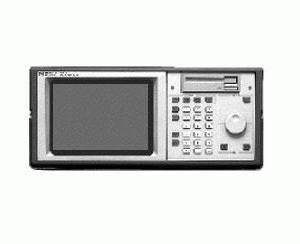 1650B - Keysight / Agilent Logic Analyzers