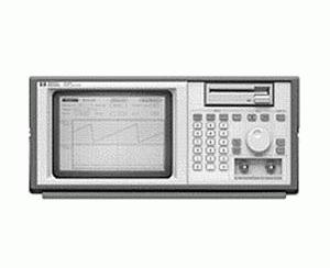1652B - Keysight / Agilent Logic Analyzers