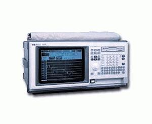 1662C - Keysight / Agilent Logic Analyzers