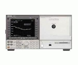 71452B - Keysight / Agilent Optical Spectrum Analyzers