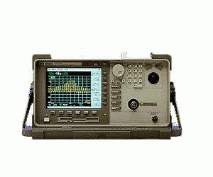 86143A - Keysight / Agilent Optical Spectrum Analyzers