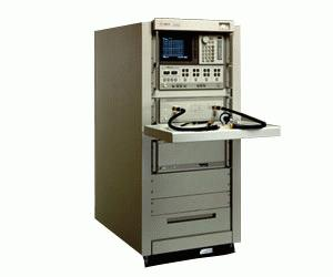 85107B - Keysight / Agilent Network Analyzers
