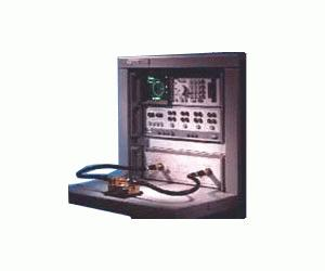 8510SX - Keysight / Agilent Network Analyzers
