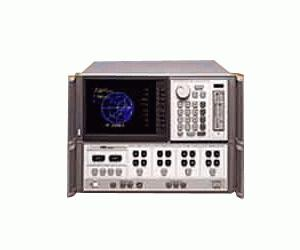 E7350A - Keysight / Agilent Network Analyzers