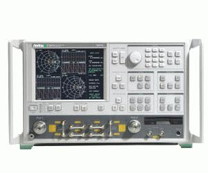37277D - Anritsu Network Analyzers