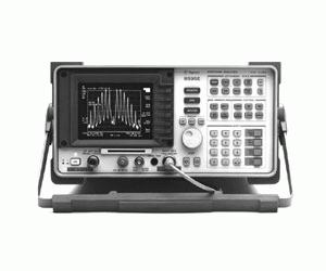 8594EM - Keysight / Agilent Spectrum Analyzers