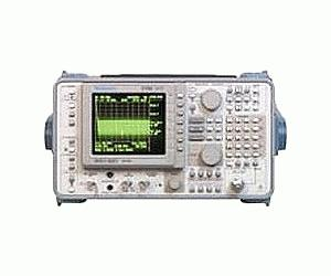 2782 - Tektronix Spectrum Analyzers