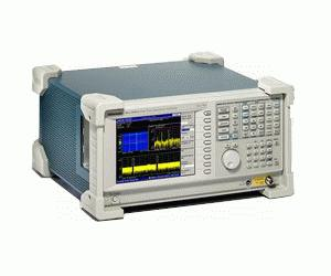 RSA3308A - Tektronix Spectrum Analyzers