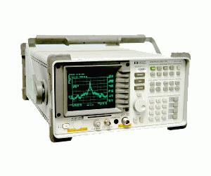 8569A - Keysight / Agilent Spectrum Analyzers